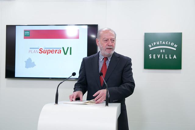 03-230318 Plan Supera VI