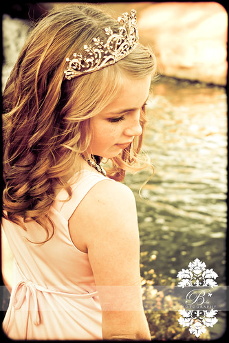Beautiful Princess | by Beba Photography