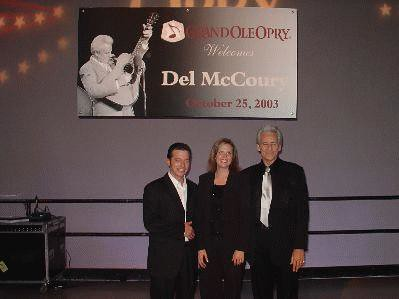 18-1025 | by delmccouryband