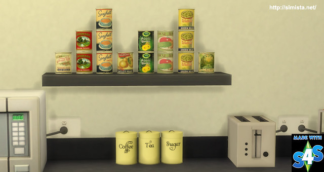 canned-food-01
