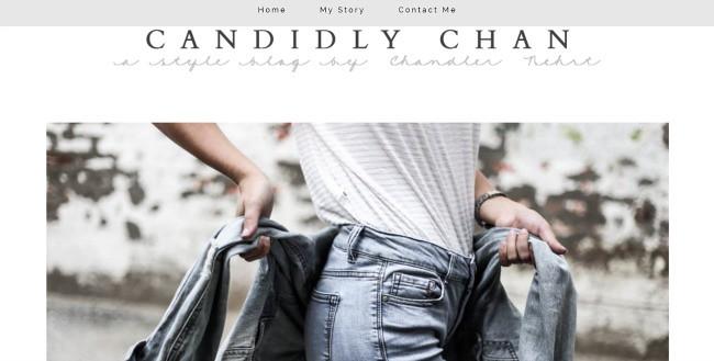 blogger_candidlychan