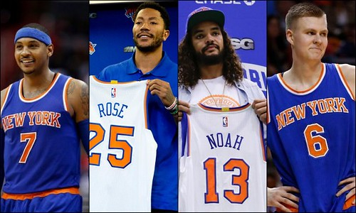 New-York-Knicks-Super-Team
