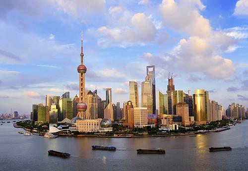Airasia Shanghai3