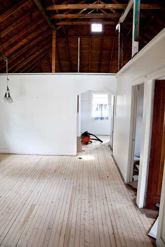 cottage_floors_sanded-7 | by kitka.ca