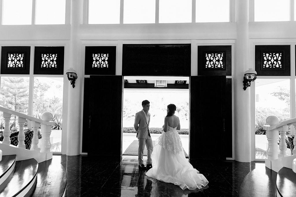 MANILA WEDDING PHOTOGRAPHER 8