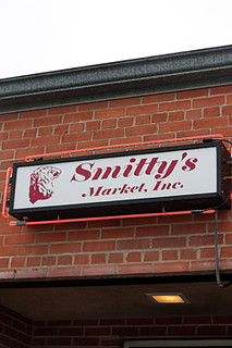 smitty's market | by David Lebovitz