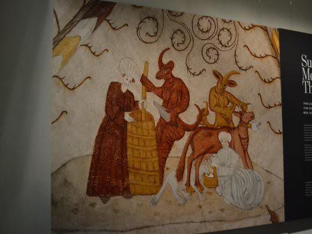 muzeul national al finlandei helsinki 4