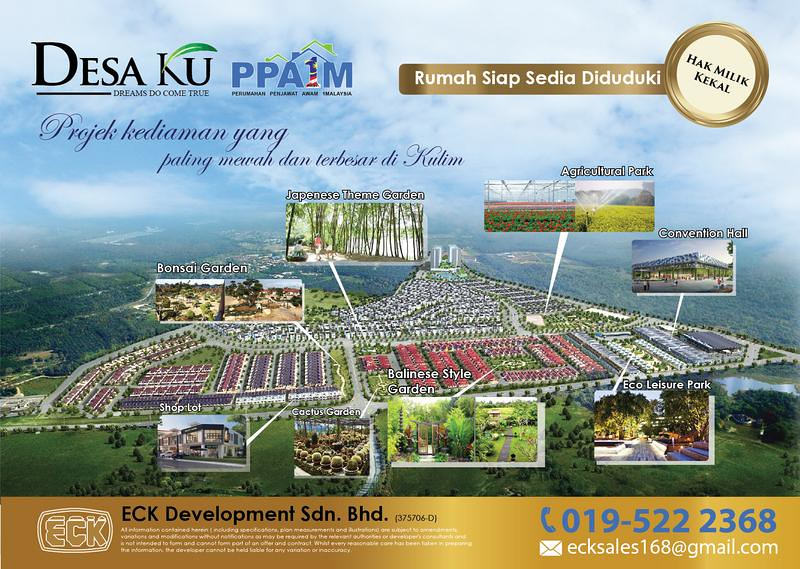 Image result for images of mbi plan for kulim