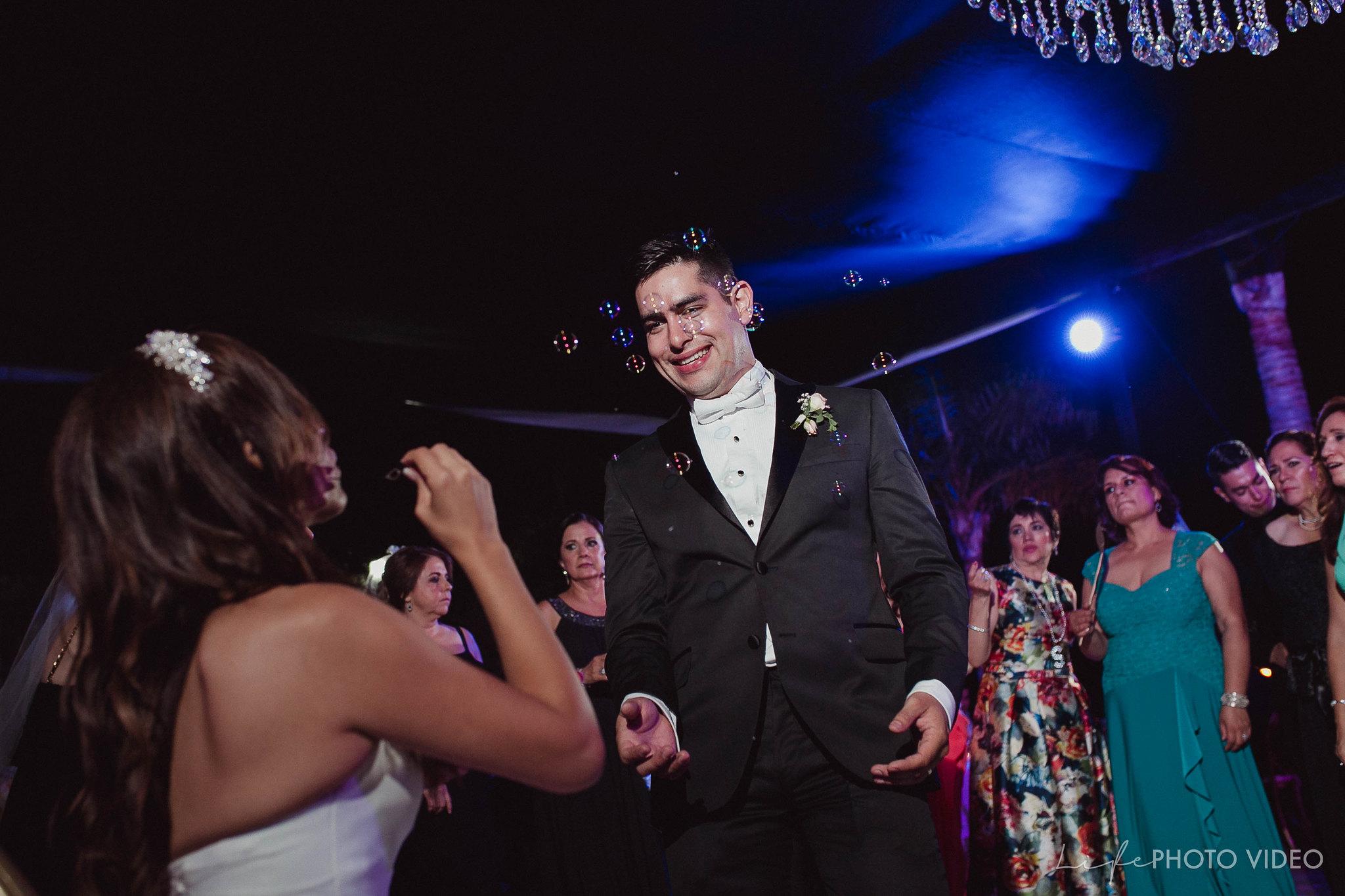 Boda_LeonGto_Wedding_LifePhotoVideo_0010.jpg