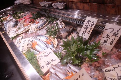 魚介海鮮バーベキュー食材