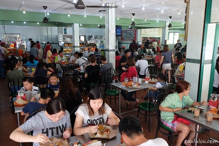 restaurant i (3)