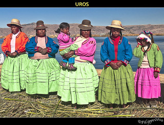 UROS | by Fil.ippo