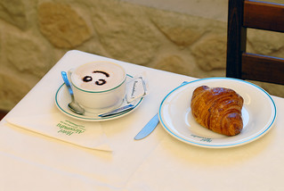 Breakfast C | by Hotel Alessandra Florence