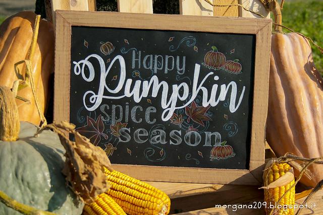 PumpkinSpiceSeason02w