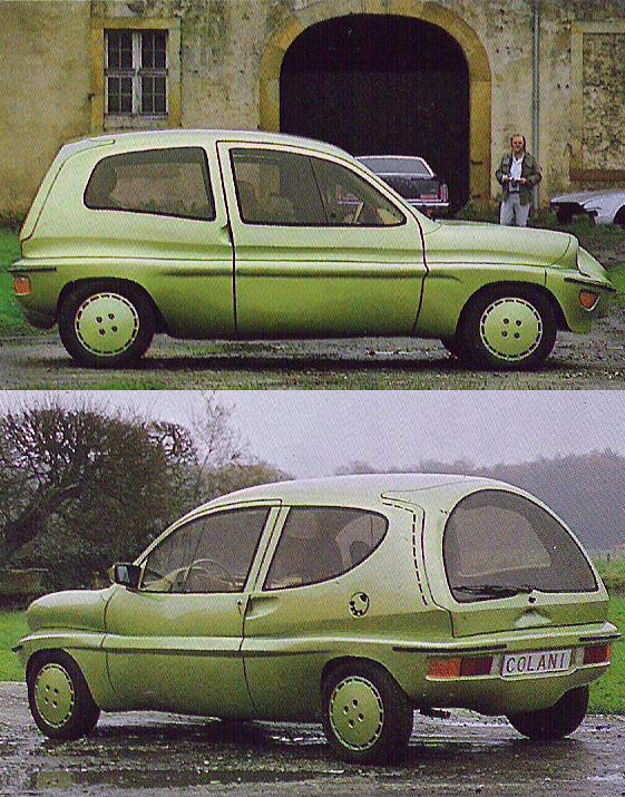 1977_Colani_VW_Prototype_03