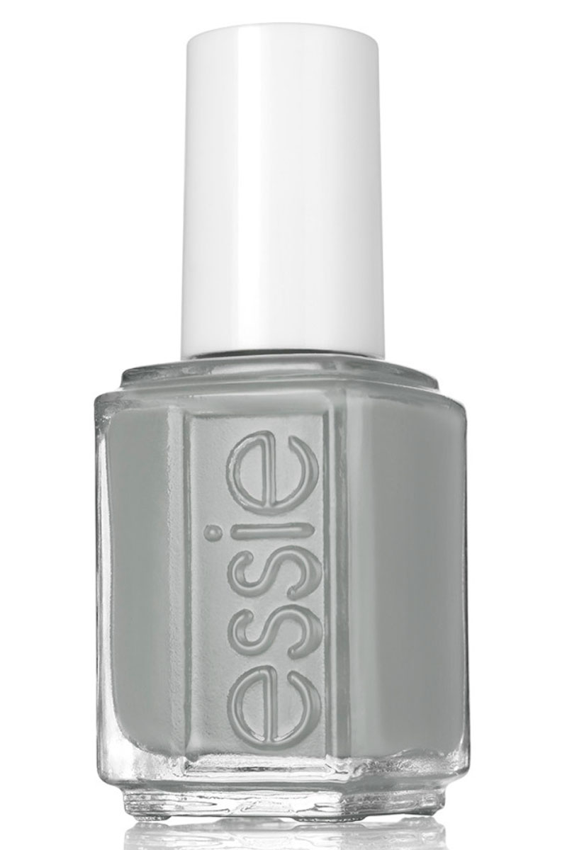 Essie's Now and Zen
