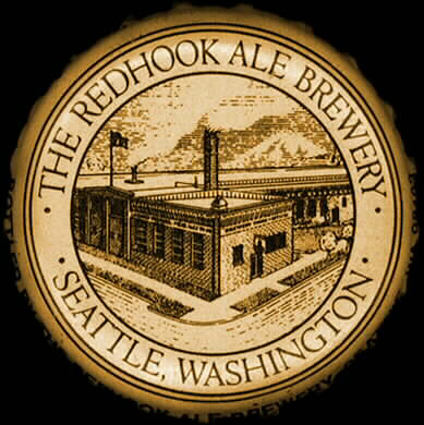 Fremont Bottlecap | by Redhook Brewing