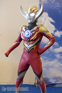 ULTRAMAN_NewGenerationWorld-229
