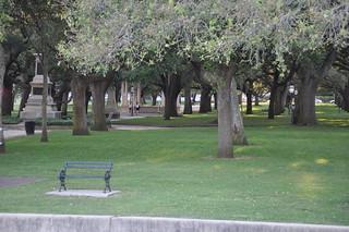 Charleston SC 348