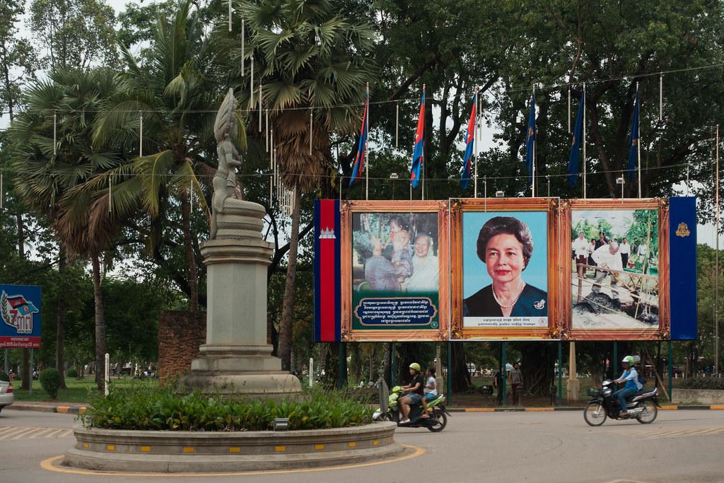 Cambodia-02091