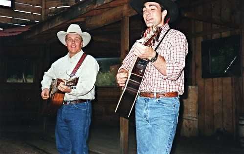 img144_Brad_and_Phil_at_Lost_Valley_Ranch_1995