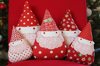 Christmas3 | by Bonjour Quilts