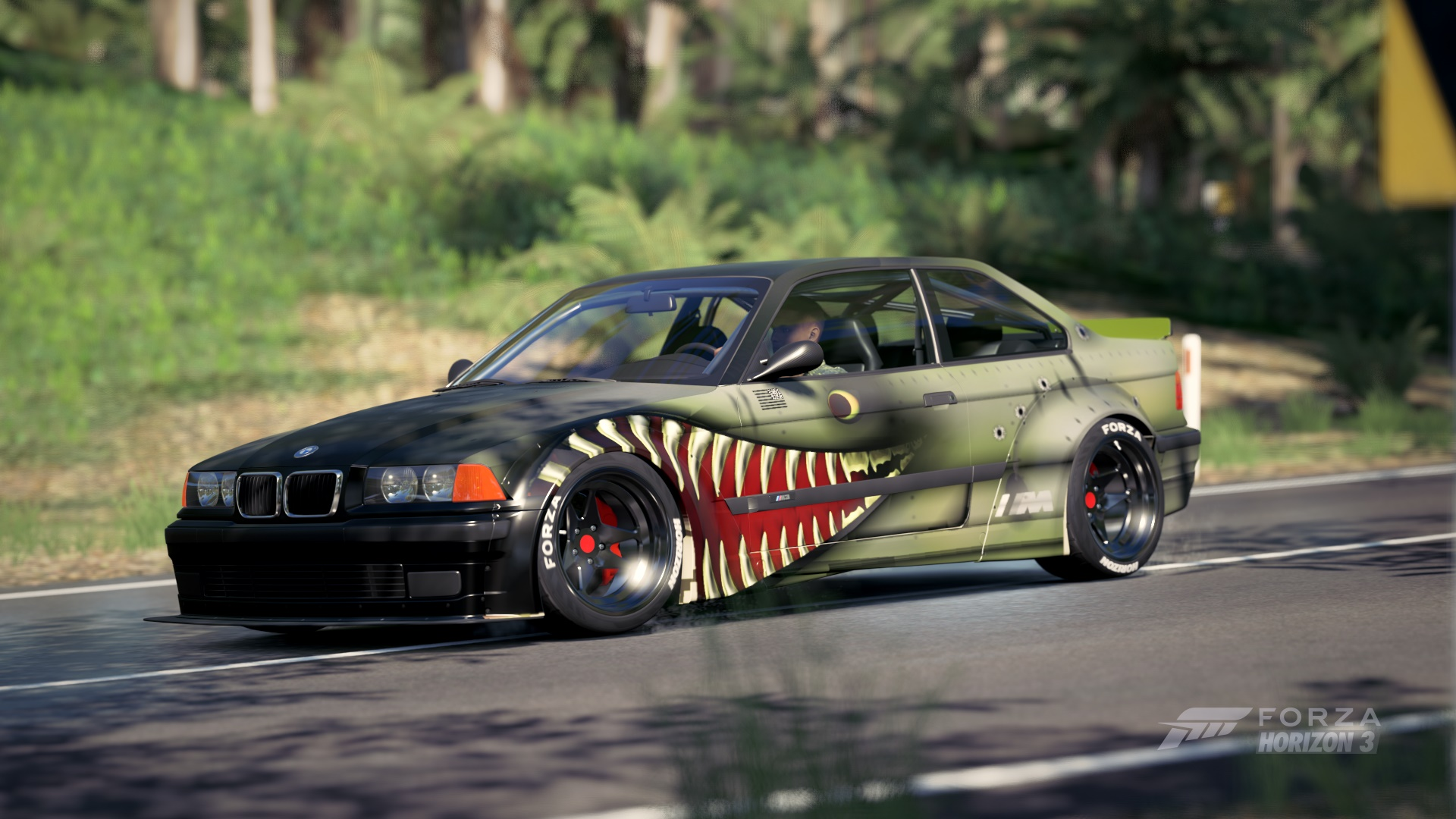 Forza Horizon 3 Livery Contests 2 Page 3 Contest Archive Forza Motorsport Forums