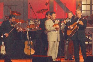 8-1025 | by delmccouryband