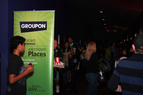 IMG_0195 | by Groupon Events