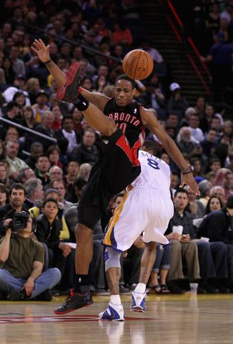 20110325-demar-derozan | by djbelc01