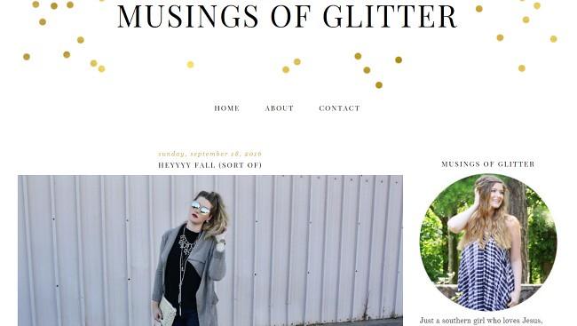blogger_musingsofglitter