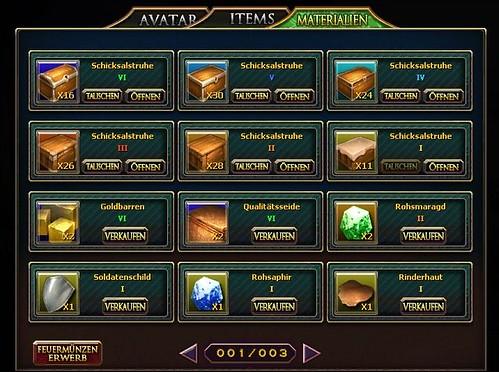 online kartenspiel kostenlos