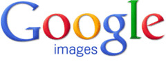 Google Images | by rustybrick