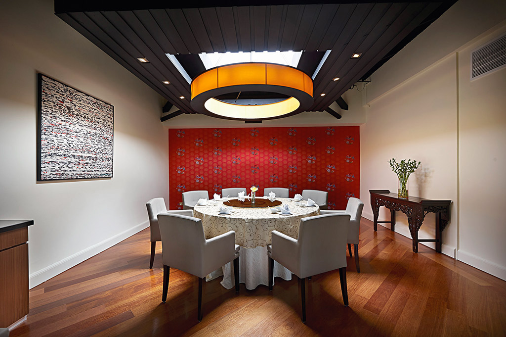 Ti-Chen---Private-Dining-Rooms