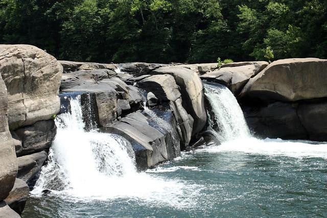 20120623_Valley_Falls_023