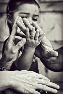 A Hand-some Family | by Miss Minie ♥ :Process Of Illumination: