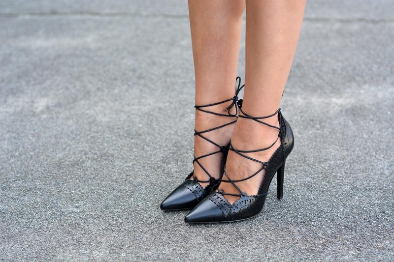 zara_ootd_outfit_lookbook_street style_08