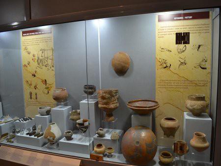 muzeul de istorie ruse 6