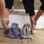 Ballet Bags