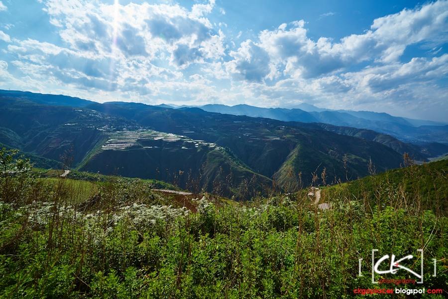 Yunnan_0067