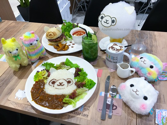 alpacasso-cafe-kl