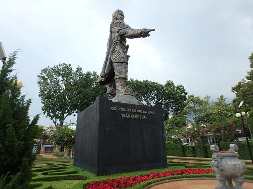 vung-tau-1
