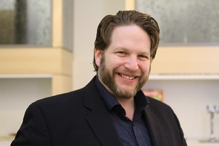 The many faces of Chris Brogan 4 | by INNOCOS