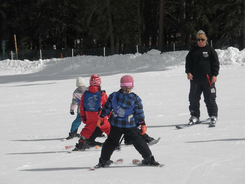 2-15-11 Snow Summit | by Big Bear Mountain Resorts