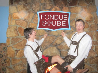 Fondue Stube 013 | by bigsky.resort