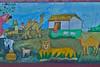 Jaipur - Mural 3