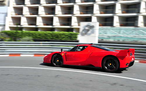 FXX look-alike! | by AxelVeraartPhotography
