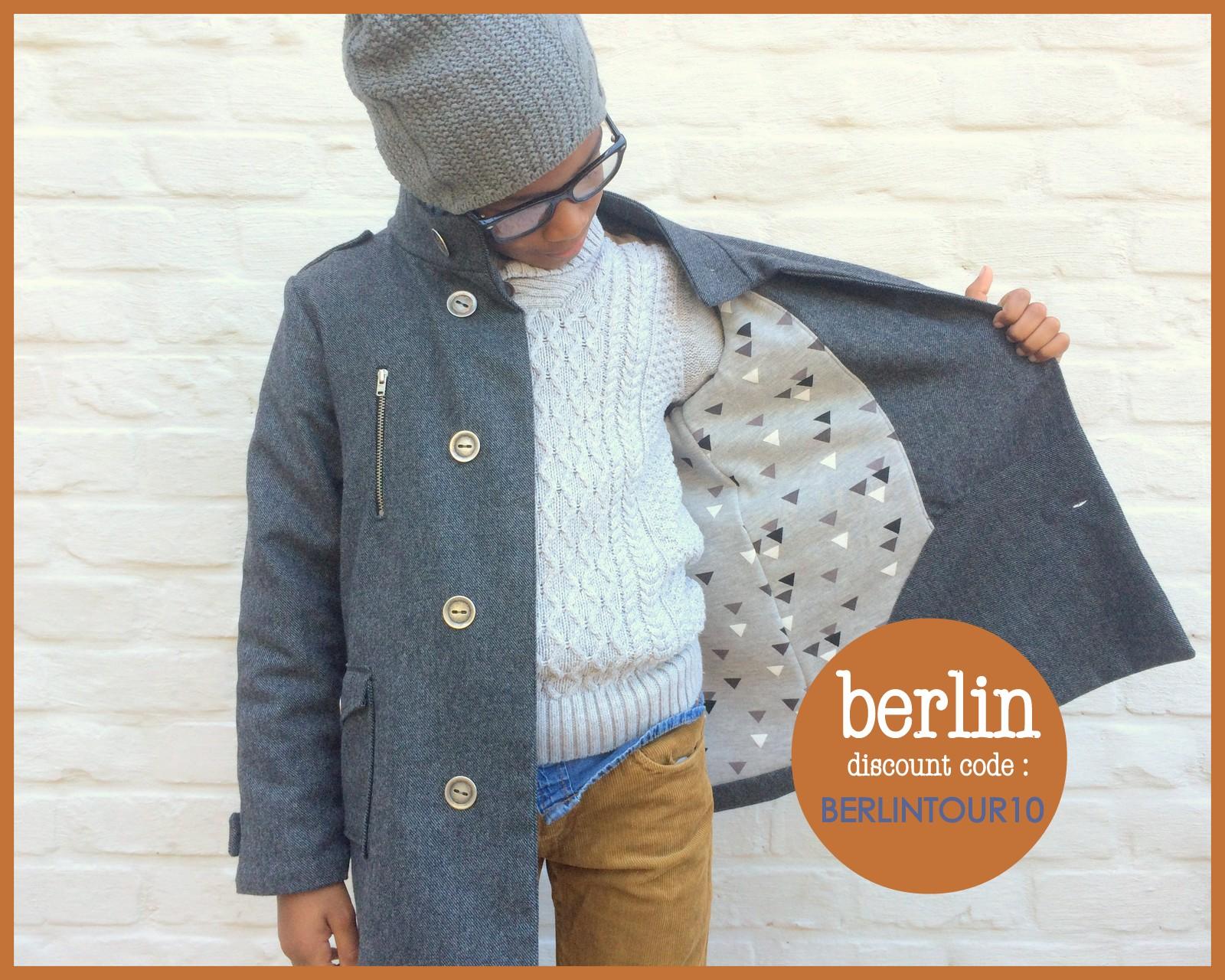 berlin coat 8