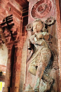 Stone carving | by .Manisha.