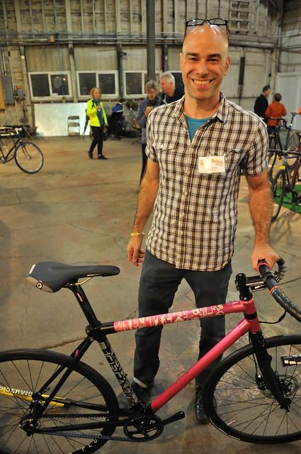 Handmade Bike & Beer Fest-28.jpg